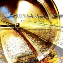 compass350