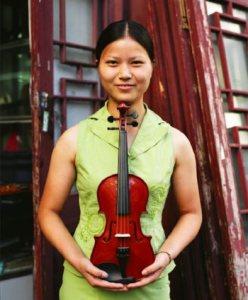 violinist-350