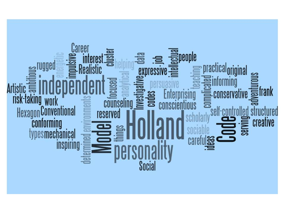 hollandblue